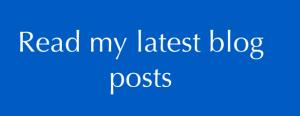 danny denhard blog